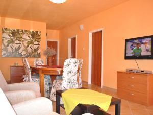 Apartment Geneko.1, Ferienwohnungen  Tribunj - big - 16