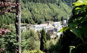 Gasthof Rodachtal mit Gästehaus Katharina