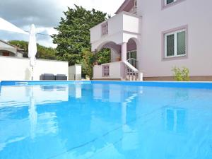 Holiday Home Zadar 6640