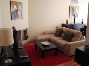 Apartment Esposende 8707