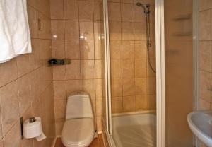 Отель Филиппов на Невском - фото 21