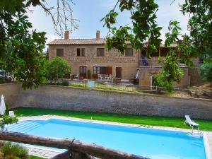 Country House Sovana - GR 7673