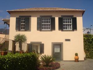 Villa Funchal - Madeira Island 8610, Funchal