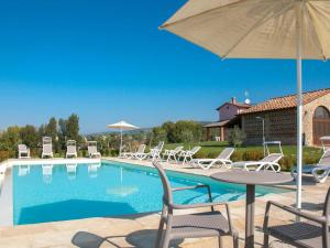 Apartment Perugia 7967