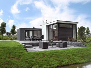 Holiday Park Velsen-Zuid 8301