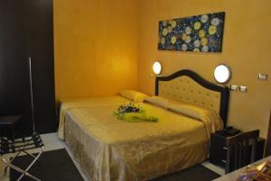 Residence Valdocco, Residence  Torino - big - 81