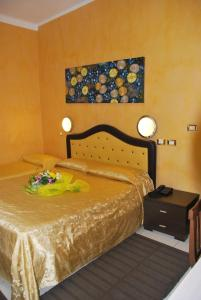 Residence Valdocco, Residence  Torino - big - 89