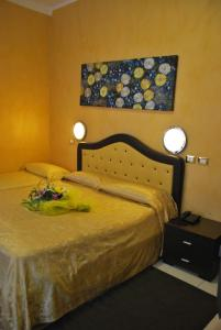 Residence Valdocco, Residence  Torino - big - 86