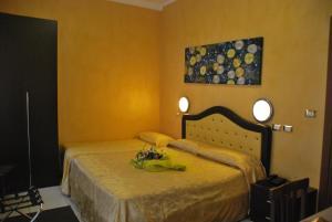 Residence Valdocco, Residence  Torino - big - 50