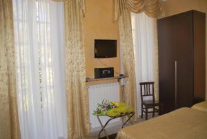 Residence Valdocco, Residence  Torino - big - 94