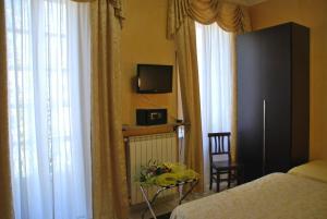 Residence Valdocco, Residence  Torino - big - 99