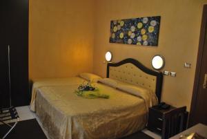 Residence Valdocco, Residence  Torino - big - 58