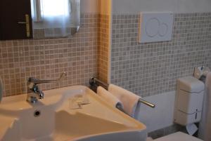 Residence Valdocco, Residence  Torino - big - 84