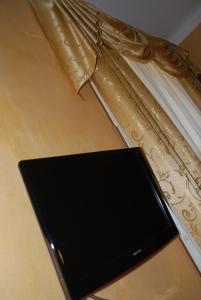 Residence Valdocco, Residence  Torino - big - 4