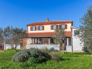 Apartment Pula & south Istria 6828