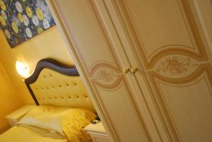 Residence Valdocco, Residence  Torino - big - 63
