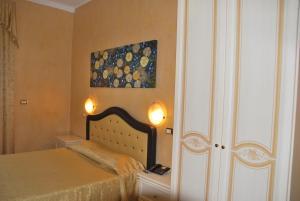 Residence Valdocco, Residence  Torino - big - 103