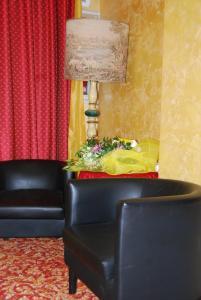 Residence Valdocco, Residence  Torino - big - 55