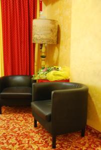 Residence Valdocco, Residence  Torino - big - 69