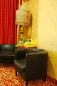 Residence Valdocco, Residence  Torino - big - 68