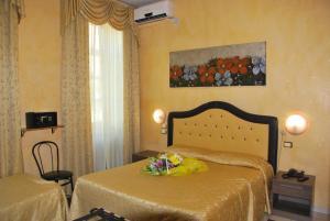 Residence Valdocco, Residence  Torino - big - 11