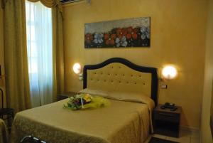 Residence Valdocco, Residence  Torino - big - 13