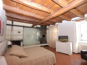 2BR Campo de Fiori View Apartment