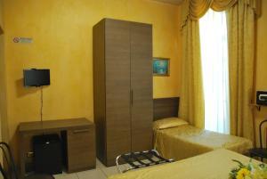 Residence Valdocco, Residence  Torino - big - 79