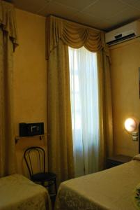 Residence Valdocco, Residence  Torino - big - 43