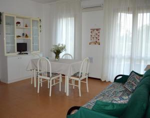 obrázek - Casa Bellini
