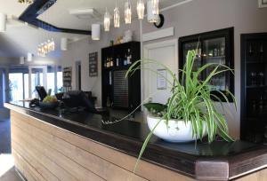 obrázek - Dahls Hotell - Sweden Hotels