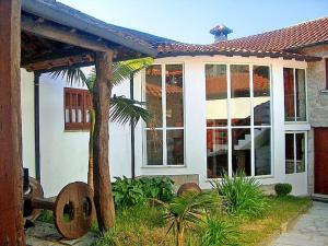 Farm Stay 502 Vieira do Minho 8661