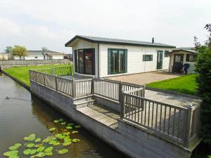 Holiday Park Oost-Graftdijk 8166