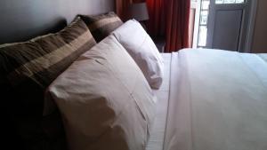 obrázek - Alexandria Hotel