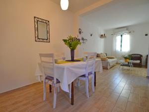 Holiday Home Branko, Case vacanze  Sveti Filip i Jakov - big - 11