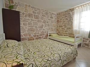 Holiday Home Branko, Case vacanze  Sveti Filip i Jakov - big - 4