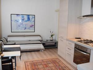 Apartment Castelveccana 7333