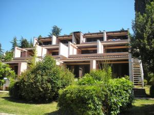 Valamar Pinia Residence 1