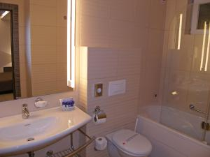 Apartment Zaton Holiday Resort.21, Apartmanok  Nin - big - 31