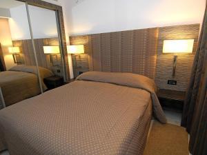 Apartment Zaton Holiday Resort.21, Apartmanok  Nin - big - 30