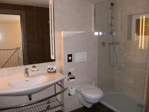Apartment Zaton Holiday Resort.21, Apartmanok  Nin - big - 26