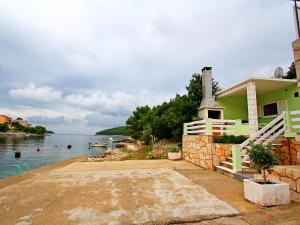 Holiday Home Vela Luka 5915