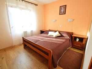 Holiday Home Roc 6633
