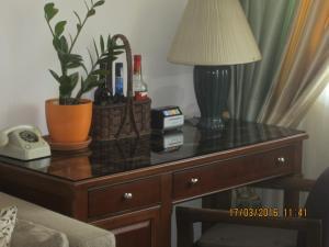Apartment Isevica - фото 16