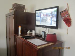 Apartment Isevica - фото 17