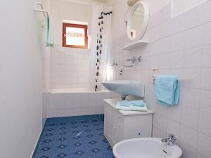 Apartment Ivka.1, Appartamenti  Tribunj - big - 13