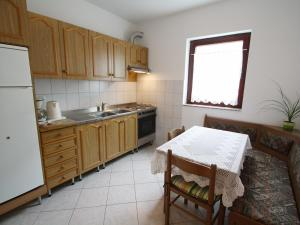 Apartment Vesna.1, Apartments  Crikvenica - big - 1