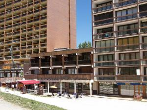 location appartement Le Corbier Special in