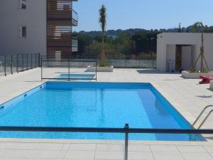 Apartment Le Lavandou 3949 - Le Lavandou