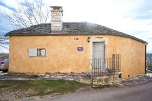 Villa Casa Omnia IH4502